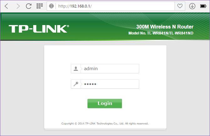 ventanas-10-Router-config-admin-login