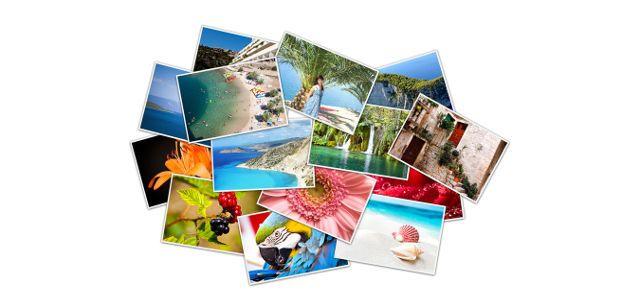 amazon-prime-beneficios-foto de almacenamiento