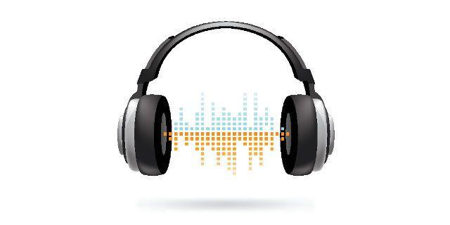 amazon-prime-beneficios-de streaming de música