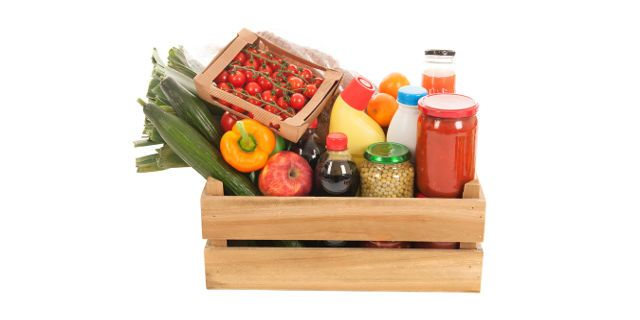amazon-prime-beneficios-comestibles-box