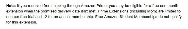-Amazon-prime-beneficios de libre extensión