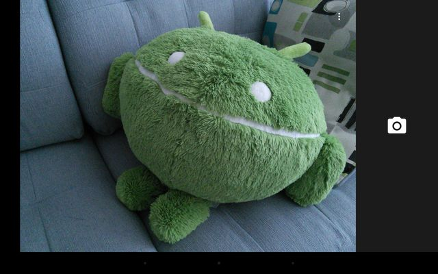 AndroidCameraApps-Google-cámara