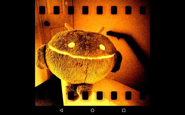 AndroidCameraApps viñeta-Imagen