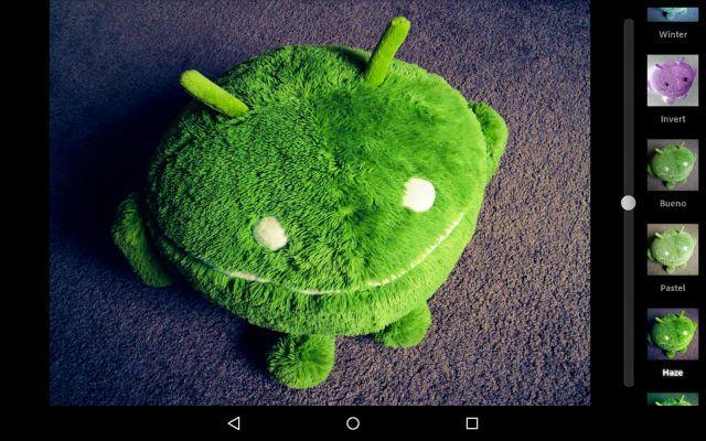 AndroidPhotoEditors-Photoshop-Express