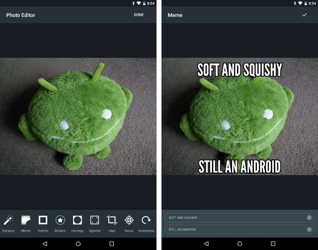 AndroidPhotoEditors-aviario
