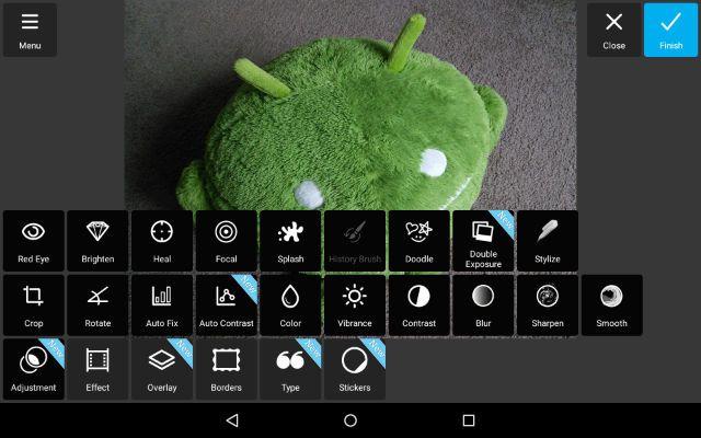 AndroidPhotoEditors-Pixlr