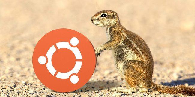 6 Grandes razones para actualizar a ubuntu 16.04