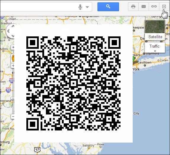 Google mapa añadir complementos