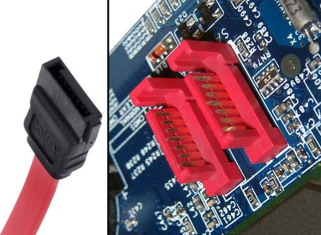 mito-build-pc-SATA-cable de código de color