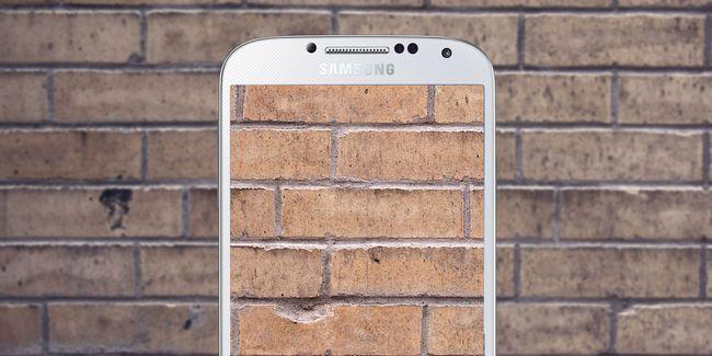 6 Consejos clave para evitar bricking su dispositivo android arraigado