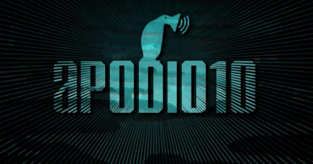 creativo-linux-distros-APODIO-logo