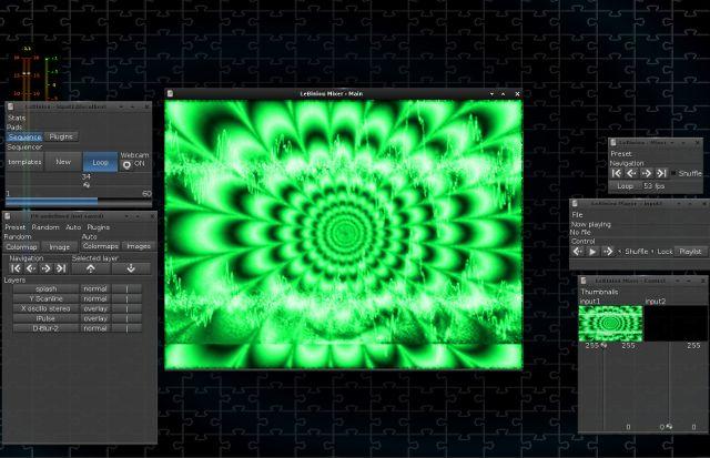 Creative-linux-distros-iolinux