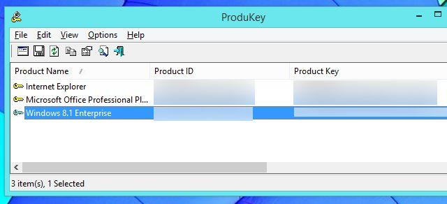 boletín-update-windows-conductores
