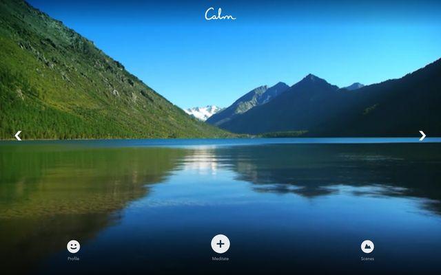 AndroidMeditationApps-calma