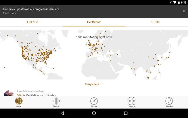 AndroidMeditationApps-Insight-Timer-App