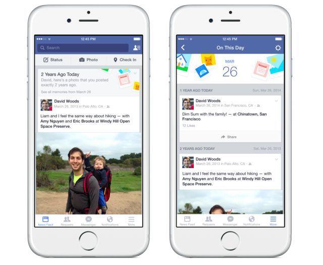 mejor-new-facebook-funciones-y-cambios-en-el-día