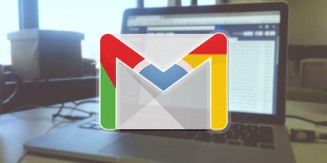 6 Nuevas extensiones de gmail gratis para el cromo es necesario instalar