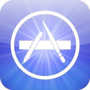 Los 5 mejores sitios web para las revisiones de aplicación ipad