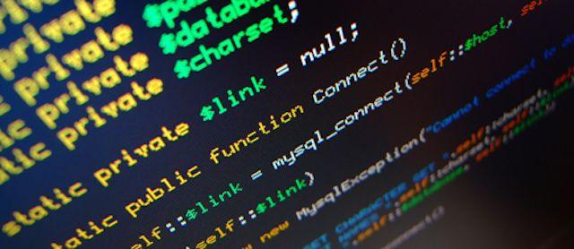 codelinux-php