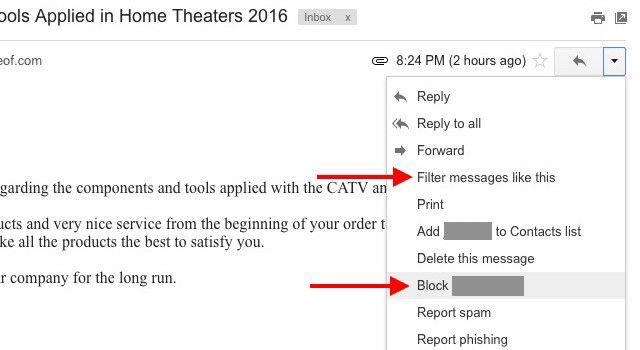 gmail-filter-y-bloque