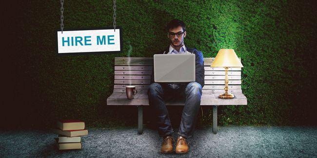 6 Sitios que usted puede utilizar para contratar a trabajadores independientes programador