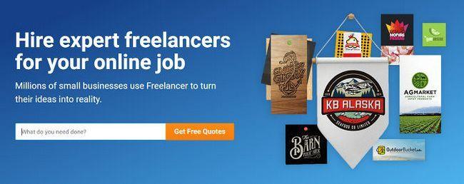 alquiler con opción de programador freelance
