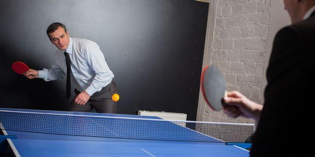 6 Juegos de entretenimiento aún estúpidos para jugar en la oficina, mientras que su jefe no está mirando