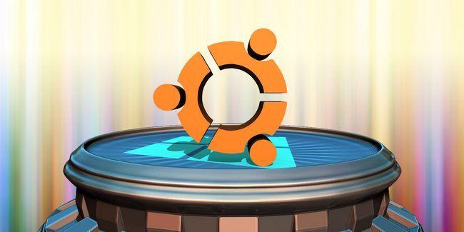 6 Cosas que ubuntu hace mejor que las ventanas