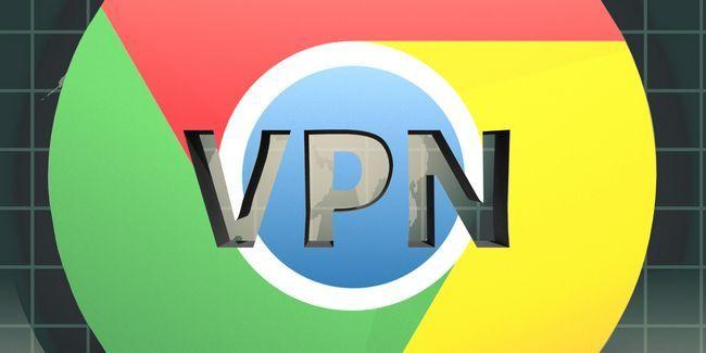6 Vpns superior libre para los usuarios de chrome