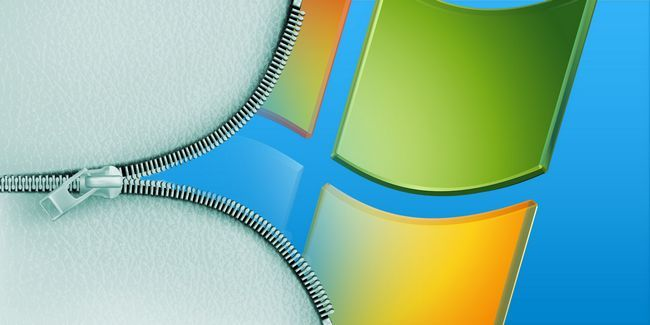 6 Underappreciated características del sistema operativo windows