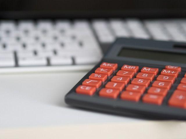 CalculatorAndKeyboard