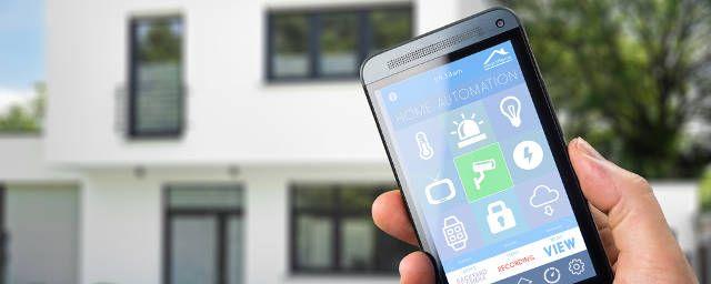 maneras smartphone-hackeado-break-hogar