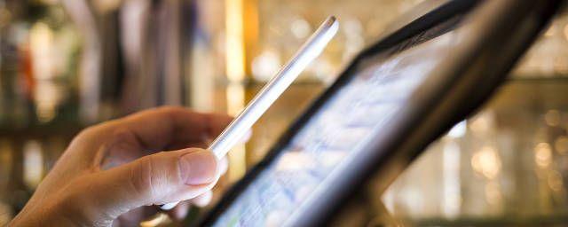 maneras smartphone-hackeado-robo de identidad
