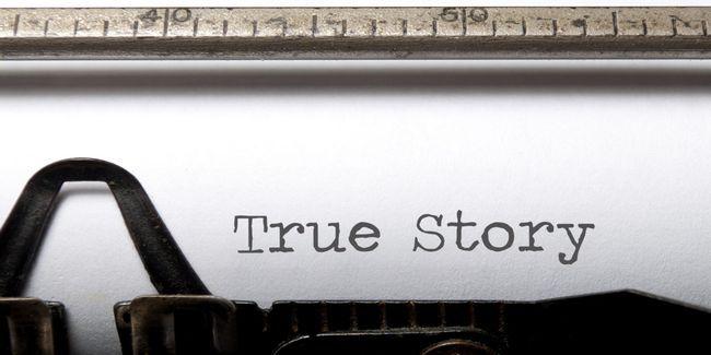 7 Mejores sitios, foros y sub-reddits de historias reales de personas reales
