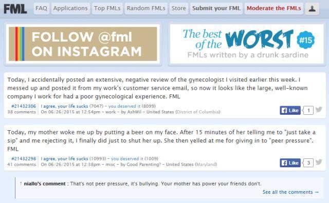 mejores-sitios-foros-subreddits-para-verdadero-historias-fmylife