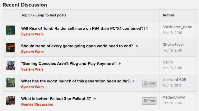 grande-juego-foro-GameSpot