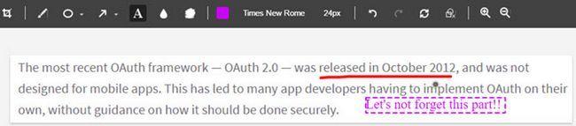 Anotar Smartshot Chrome