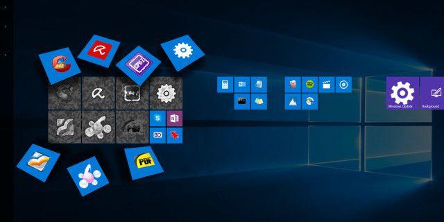 windows-10-quita-apps