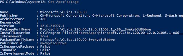 ventanas-10-PowerShell-conseguir-appxpackage