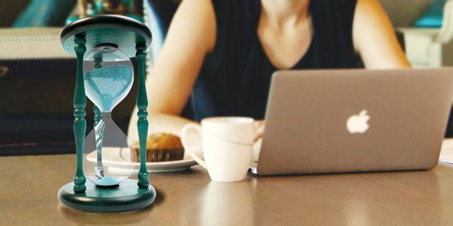 7 Aplicaciones de seguimiento fáciles de uso de tiempo para cualquier proyecto en cualquier
