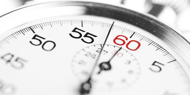Colección Aplicaciones de seguimiento de tiempo y Recomendaciones