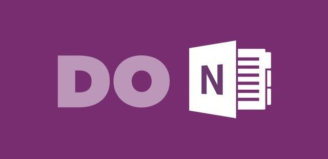 hacer-a-OneNote