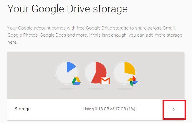 google-cuenta-drive-espacio