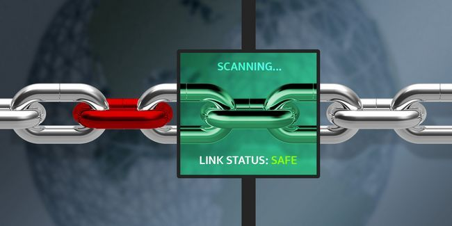 7 Herramientas anti-virus gratis para su navegador: analiza los enlaces antes de hacer clic