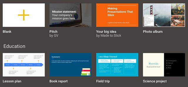 presentación-herramienta-google-diapositivas