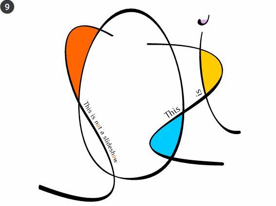 presentación-herramienta-Sozi