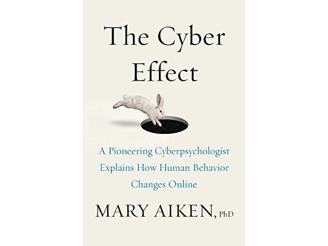 Cyber-efecto