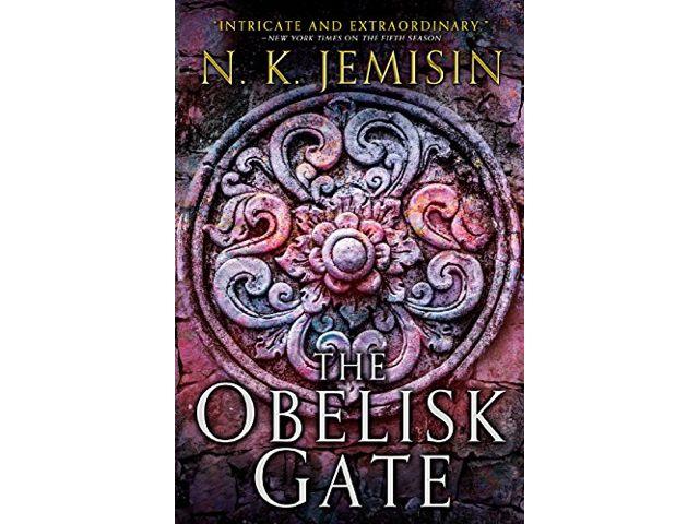 obelisco-gate