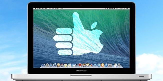 7 Los buenos hábitos de cada usuario de mac deben acostumbrarse a