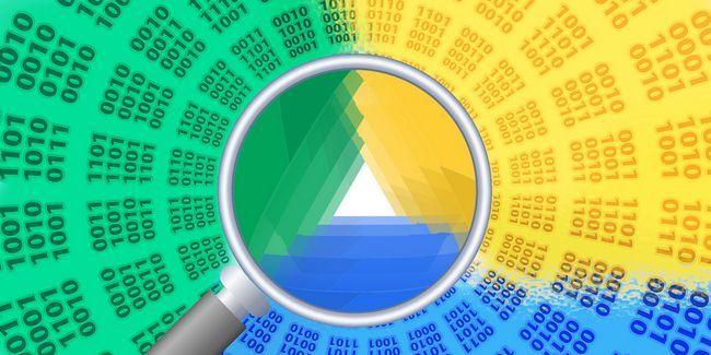 7 Consejos de búsqueda de google en coche para ayudarlo a encontrar nada